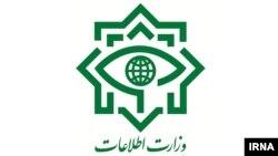 مقامهای اطلاعاتی و امنیتی ایران طی دوسال گذشته بارها از تلاش گروههای تکفیری برای انجام عملیات در ایران خبر داده اند.
