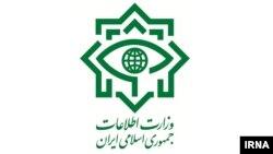 پیامک تهدید آمیز برای روزنامه نگاران و فعالان مدنی غروب پنج شنبه ارسال شد