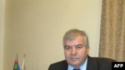 Sabir Rüstəmxanlı: İranda dini pərdə altında antidemokratik rejim tüğyan edir