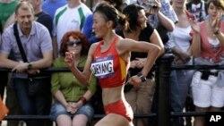 2012 Summer Olympics,