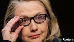 Interactuar con los jóvenes del mundo es el propósito del enlace global de la secretaria de Estado, Hillary Clinton.
