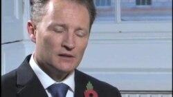 واکنش مثبت رهبران بریتانیا به انتخاب مجدد اوباما-بخش دوم