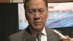 Negara G-20 Ambil Langkah Untuk Pacu Perekonomian Global - Laporan VOA 26 September 2011