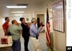 Зајакнат американскиот пазар на работна сила