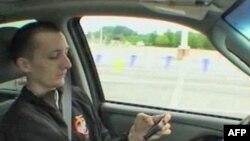 Teknologjia e re për të shpëtuar jetën nga aksidentet automobilistike
