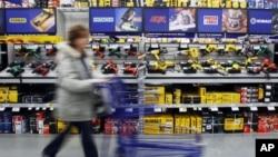 Маркетинг прилагоден за постарите потрошувачи