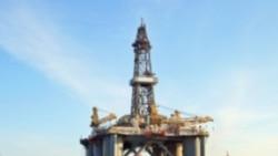 Petroliferas fazem despedimentos em Angola - 2:10