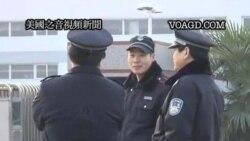 2011-12-29 美國之音視頻新聞: 中國工人結束要求增加年底獎金的罷工