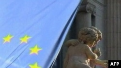 Liên hiệp Châu Âu kêu gọi đoàn kết hơn