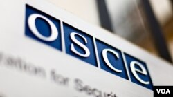 Holding OSCE Participating States Accountable