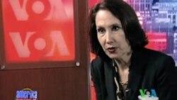 Nyu-York: Muhojir ayollar huquqi himoya qilinadi