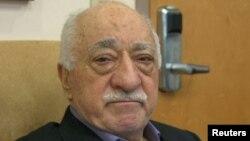 Fethullah Gulen, ulama Turki yang tinggal di AS, diklaim Ankara mendalangi kudeta militer yang gagal (foto: dok).