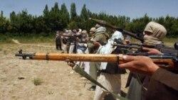 طالبان مسوولیت بمبگذاری قندهار را بر عهده گرفت