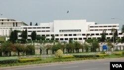 pakistan-parliament-house