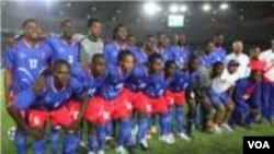 Ayiti Foutbòl: Ki Avni Seleksyon Nasyonal la Apre Eliminasyon l Pou Mondyal 2014 la?