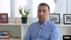 Ilir Ibrahimi