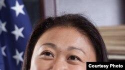 Sẽ có dân cử gốc Việt trong Thượng viện California