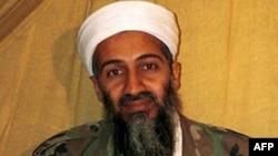 Осама бін Ладен (архів)