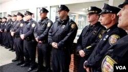 En 2010 hubo más incidentes en los que murieron al menos dos agentes.