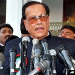 مقتول گورنر سلمان تاثیر