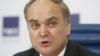Nga đề nghị nối lại liên lạc quân sự với Mỹ