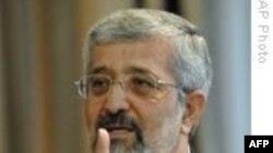 سلطانیه اعلان «مذاکرات بدون پیش شرط» پیرامون برنامه اتمی را تکذیب می کند