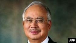 Thủ tướng Najib Razak nói mục đích của việc bổ nhiệm nữ thẩm phán là để tăng cường công lý trong những vụ kiện liên hệ đến gia đình và quyền của phụ nữ