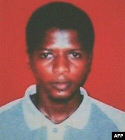 Ahmad G'aylaniy 1998 yilda Tanzaniya va Keniyada AQSh elchixonalariga hujumlarda ayblanayotgan edi