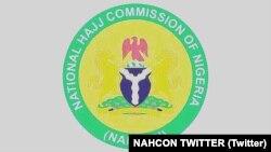 NAHCON