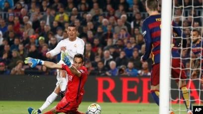 Real Sociedad Calendrier.Barca Real Et Le Calendrier De L Avant Clasico