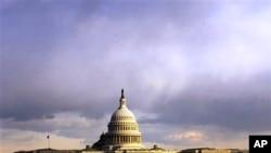انتقاد جمهوریخواهان از ابتکار خدمات صحی اوباما