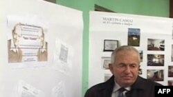 Shkodër: Në kujtim të jetës dhe veprës së shkrimtarit Martin Camaj