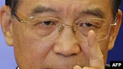 Đijabao: Nećemo menjati vrednost juana
