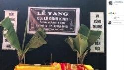 Tin Việt Nam 14/1/2020