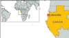 Troisième semaine de grève des médecins au Gabon