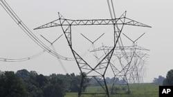 بجلی کی لوڈشیڈنگ عارضی ہے