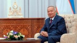 Hammasi Karimov tayinlagandek bo'ladimi?