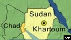 Sudan chấp thuận luật trưng cầu dân ý vùng Abyei
