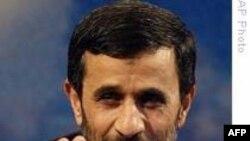 'İran'a Yaptırım Uygulayanlar Pişman Olur'