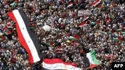Mısır'la İran Arasında Yakınlaşma