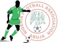 Le Nigeria en chiffres - Nigeria World Cup
