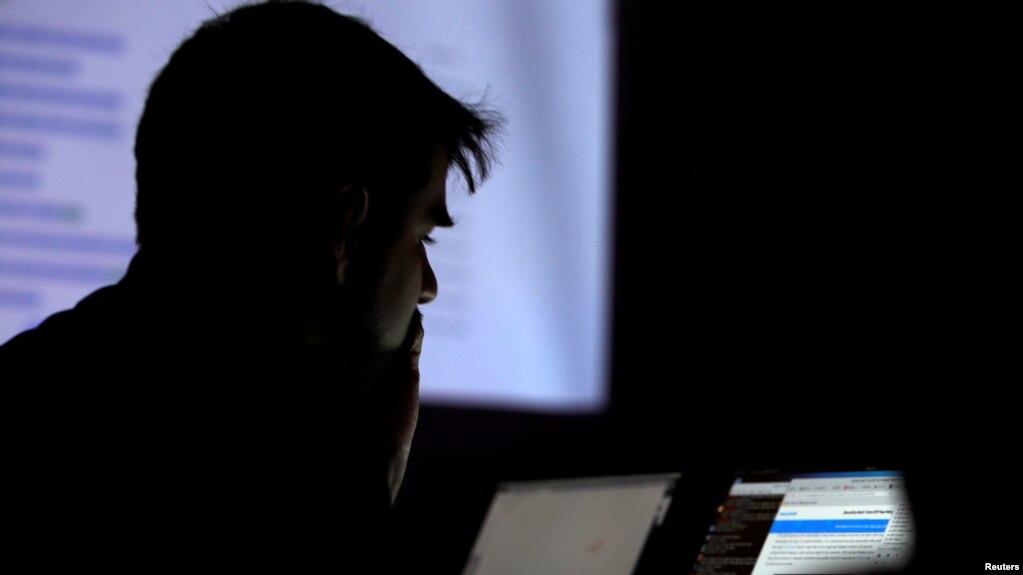 Ân xá Quốc tế nói nhóm tin tặc Việt Nam đã phát triển nhiều khả năng tấn công phức tạp.