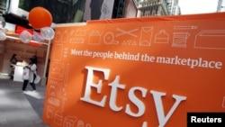 Compañía artesanal sorprende a Wall Street con un exitoso debut de sus acciones.