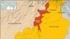 پاکستان مقام ارشد طالبان افغان را آزاد می کند