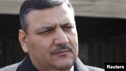 Thủ tướng Syria Riad Hijab đã bỏ trốn sang Jordan hôm 6 tháng 8, chỉ hai tháng sau khi giữ chức vụ