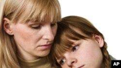 Pod najvećim stresom u Americi - žene srednje dobi