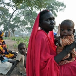 UNICEF: Urgent Funds Needed to Help Sahel Food Crisis