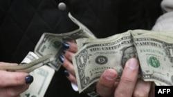 SHBA: Çmimi i mallrave me shumicë ra muajin e kaluar