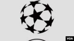 Pertandingan grup E-H Liga Champion Eropa akan berlangsung hari Selasa. Bayern Munich, Chelsea, dan Real Madrid sudah dipastikan lolos ke putaran selanjutnya.