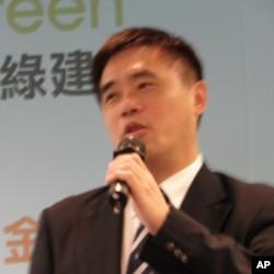 台北市长郝龙斌